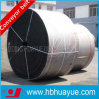 As melhores correias da qualidade, correias transportadoras do cabo de aço 630-5400n/mm