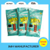 Daily Use (MW049)를 위한 다목적 Multifunction Wet Wipe