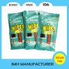 AllzweckMultifunction Wet Wipe für Daily Use (MW049)