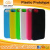 주문 iPhone Case Plastic Mould Maker