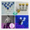Hormoon-groei-Steroïden 14636-12-5 van 99% de Septische Acetaat van Terlipressin van de Schok/van de Samenvoeging