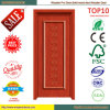 Waterproof Top Quality Panel Door