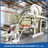 máquina de la fabricación de papel de tejido de 1575m m Toielt