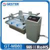 Испытание игрушки & имитировать тестер вибрации перевозки (GT-M11)