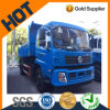 販売のダンプトラックのためのDongfeng 16のトン4*2油圧ポンプ
