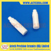 Isolante di ceramica Rohi di Ytzp/Zro2/Zirconia ed aste cilindriche
