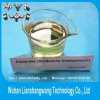 Steroidi Boldenone Undecylenate dell'iniezione 13103-34-9 300mg/Ml Equipoise per Musclebuilding