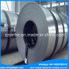 2b, bobine/courroie/bande d'acier inoxydable de la surface 430 de Ba fabriquée en Chine