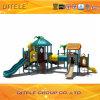 ASTM und en-Standardkind-Spielplatz-Gerät