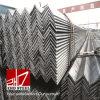 Preço de aço galvanizado da barra de ângulo dos produtos de aço por a tonelada