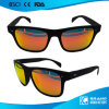 Óculos de sol do Mens do espelho de Gafas dos fabricantes de China