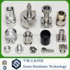Peça de maquinaria de fabricação girada/mmoída do CNC das peças sobresselentes