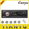 Lecteur MP3 détachable de véhicule de panneau avec l'affichage à cristaux liquides Display/FM/USB/SD/MP3 Functions-6249