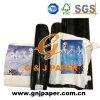 El mejor papel de traspaso térmico de la camiseta de la calidad para la venta al por mayor