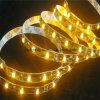 60LEDs/M SMD3528 gelber LED Licht-Streifen