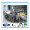 De Wasmachine van het Fruit van de nieuwe Technologie voor de Lopende band van het Sap Voor verkoopt