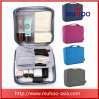 Travel Collection Organizador Bag Beauty Cosmetic Bag for Travelling