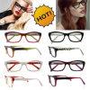 Het Optische Frame Nieuwe Eyewear van de Acetaat van het Frame van de Optica van Eyewear van de manier
