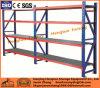 Sistemas Medium-Duty do racking do armazenamento de racking da loja do metal da alta qualidade