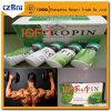 Peptides van Jinsteroid Hg van Jin van de Kwaliteit van Hormonen Beste