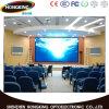 Miet-LED-Bildschirm P4 Innen-LED-Bildschirmanzeige