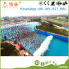 Wellen-Pool-Hotel-Schwimmen-Plättchen (MT/WP/SWPS1)