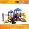 China-Kind-Spielplatz-Gerät