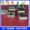 75mic de Band van de aluminiumfolie met Vrije Steekproeven