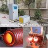 Подогреватель индукции машины топления индукции частоты средства