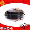 Sunboat Enamel Roaster Utensílios de cozinha / utensílios de cozinha