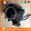 Hx30W Turbo Motor 4BTA turbocompresor 3,592,121 3,802,906