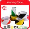 PVC 경고 테이프 48mmx33m