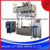 Machine de presse de pétrole de 1200 tonnes