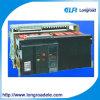 Modelo inteligente Sw45-6300 do disjuntor do ar