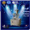 Tipo rotatorio automático máquina de relleno del precio bajo del lacre de la cápsula del café de la taza de K