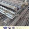 Morrer a resistência de desgaste elevada redonda forjada aço da barra 1.2080/D3/SKD1