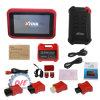 Xtool X100 Auflage-Tablette-Schlüssel-Programmierer mit Eeprom Adapter-Stützspeziellen Funktionen