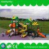 Campo da giuoco esterno del fornitore professionista della Cina per i bambini