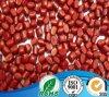 Color rojo Masterbatch de PE/PP/ABS usado para el plástico