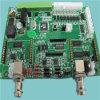 Fr4 producción y asamblea del PWB PCBA