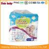 Reizende Baby-Wegwerfwindeln hergestellt in China