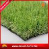 Het modelleren van Synthetisch Gras voor het Kunstmatige Gras van de Tuin van het Huis