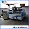 Großverkauf 1325 CNC-Fräser-Maschine, hölzerne Ausschnitt-Maschine