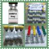 뚱뚱한 연소 & Musclebuilding (Oap-016)를 위해 폴리펩티드 호르몬 Ghrp-2 158861-67-7 Pralmorelin