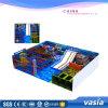 Corso dell'interno delle corde di avventura dei capretti da vendere Vs1-160402-500A-31A