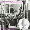 Laurato del Nandrolone degli steroidi per la costruzione Laurabolin 26490-31-3 del muscolo