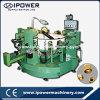 OEM/ODM de Chinese Goede Machine van de Overdracht van de Leverancier Roterende voor Bonnet/Noot