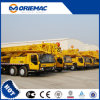 China 16 Ton Xcm Kraan Qy16D van de Vrachtwagen van het Merk de Kleine voor Verkoop