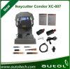 SERIEN-Auto-Taste-Ausschnitt-Maschine des Qualität Ikeycutter Kondor-XC-007 Vorlagen(englische Version)