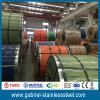 400 bobina do aço inoxidável da espessura da série 1.0mm